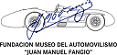 logo museo_CDR 11234